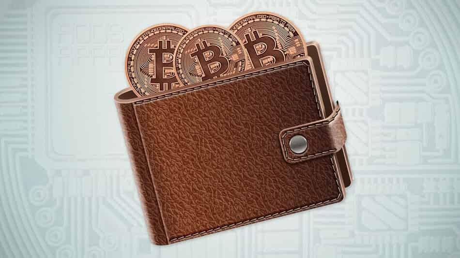 какой самый лучший кошелек btc