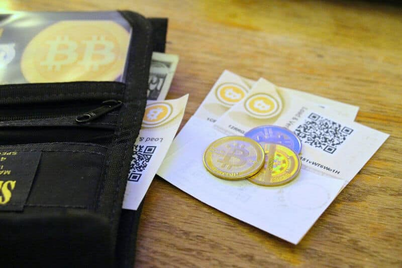 кошелек биткоин какой лучше