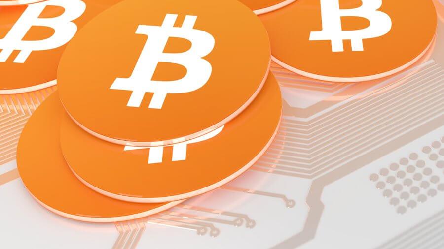 Сколько стоил биткоин когда он появился binary options nadex social trading