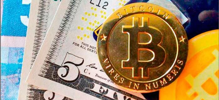 купить биткоины с карты сбербанка
