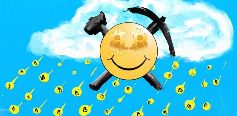 Что происходит с bitcoin cash-17