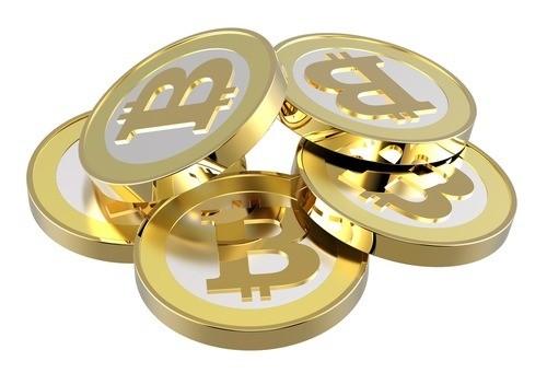 новая валюта Bitcoin Gold