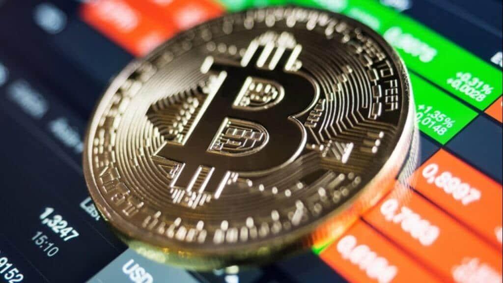 Автоматы по сбору биткоинов автоматические обменники биткоин
