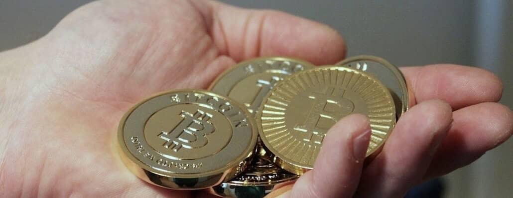 вывод биткоинов на карту сбербанка