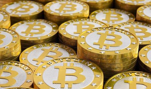 Изображение - Сколько можно намайнить биткоинов в день za-skolko-mozhno-zarabotat-1-bitkoin