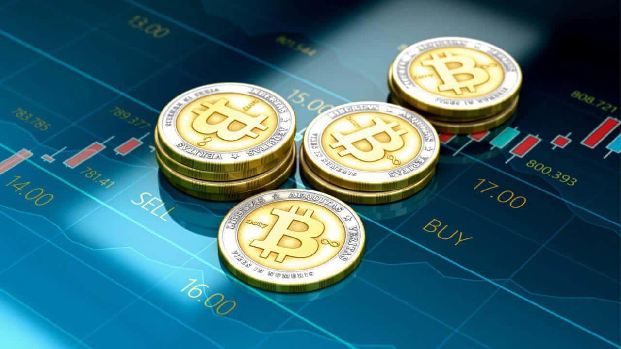 андрей меркулов инвестиции в криптовалюты быстрый старт