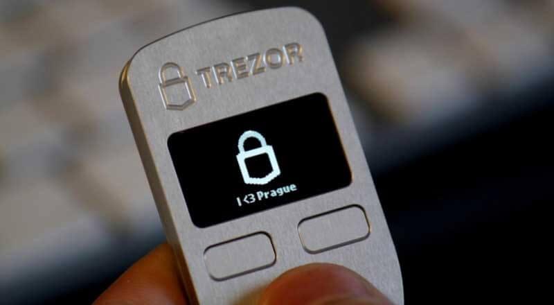 Изображение - Аппаратный кошелек биткоин что это такое apparatnyiy-koshelek-bitkoin