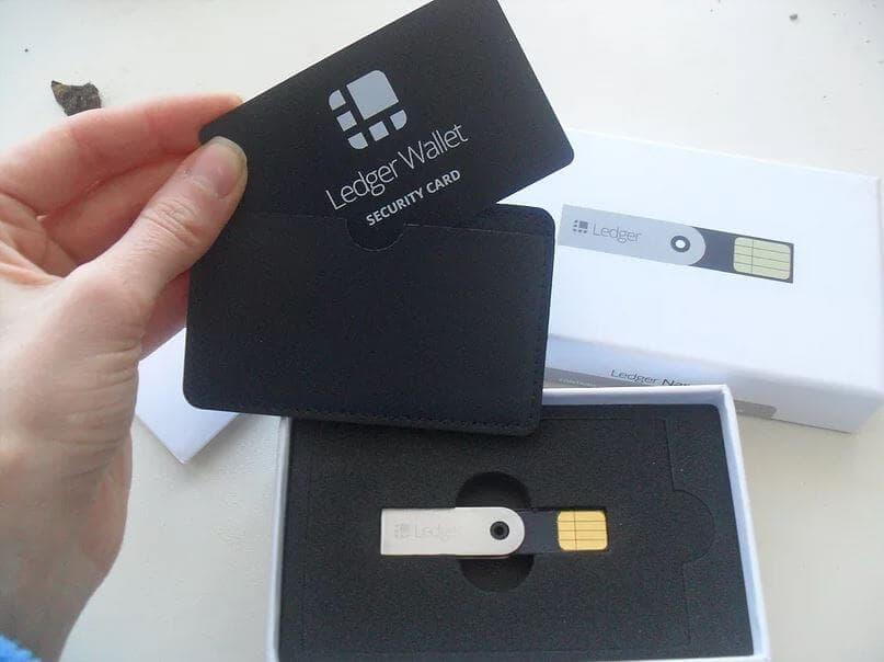 Изображение - Аппаратный кошелек биткоин что это такое bitkoin-koshelek-apparatnyiy