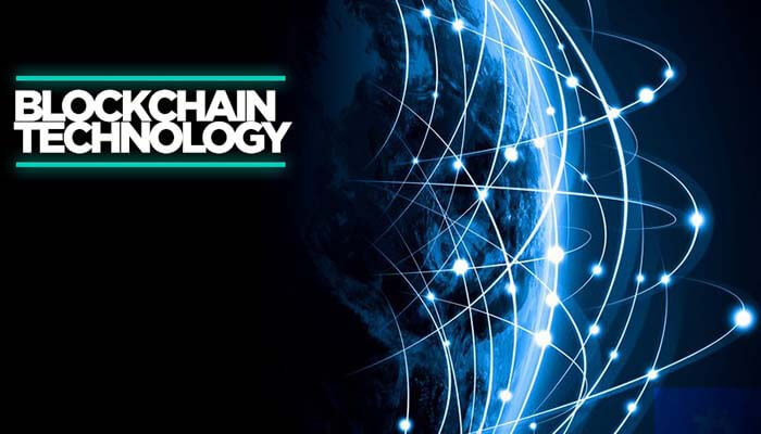 биткоин краны с выводом на blockchain
