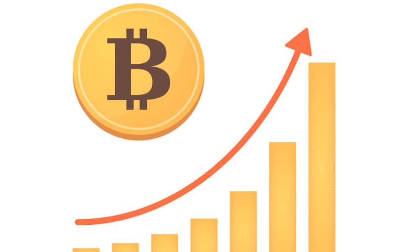 боты для криптовалютных бирж