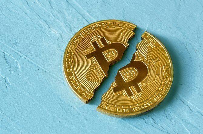 черный список обменников биткоин