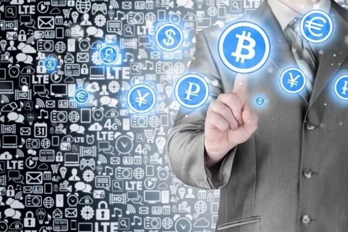 дешевая криптовалюта с перспективой скачка