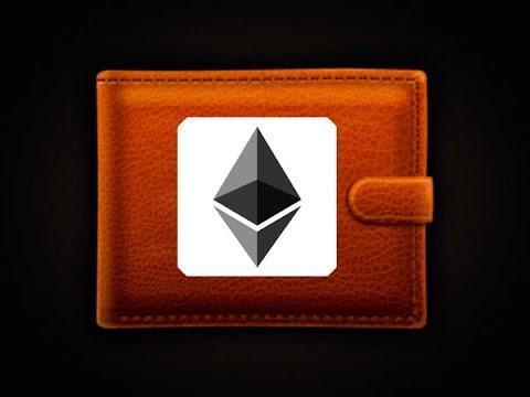 электронный кошелек для вывода криптовалюты