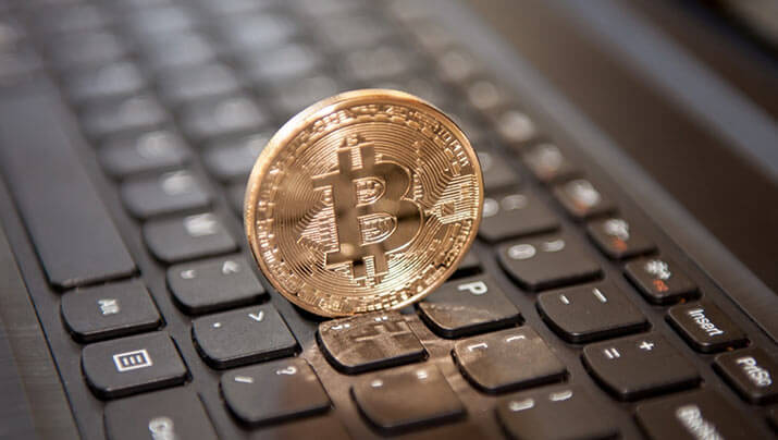 холодное хранение биткоинов
