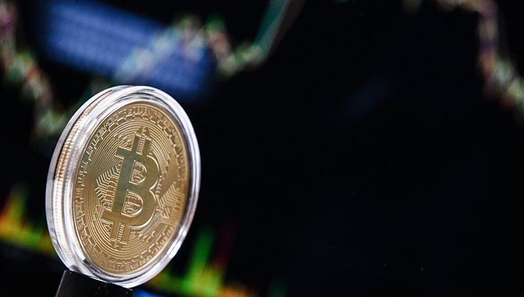 как купить биткоин кеш за биткоин