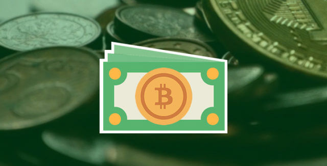 как купить биткоин кеш за рубли