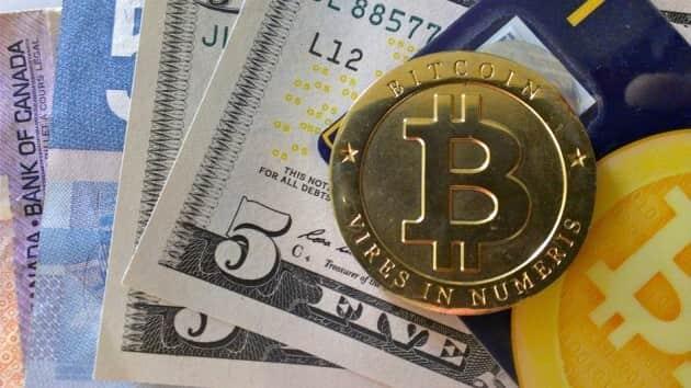 как купить биткоины блокчейн