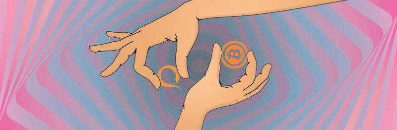 как пополнить биткоин кошелек с киви кошелька