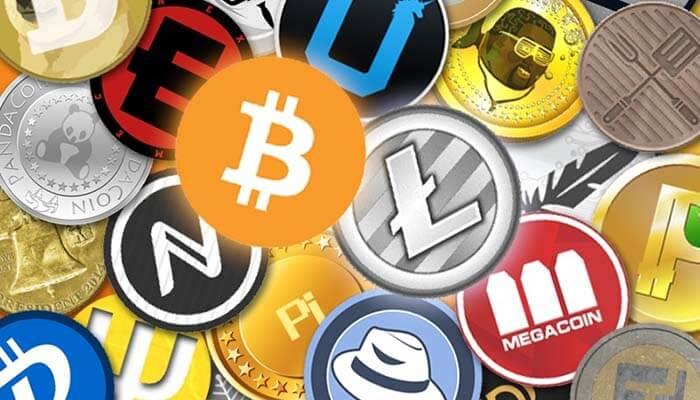 как вывести биткоины с блокчейна