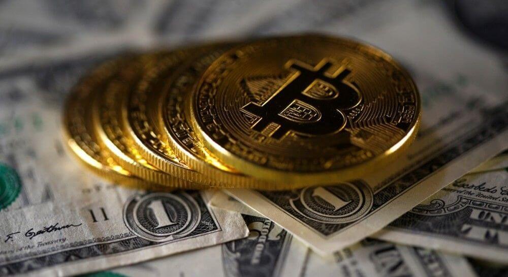 Получить в займ биткоин объявления для работы в онлайн бизнесе