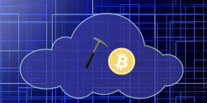 как заработать на криптовалюте без вложений лучшие компании