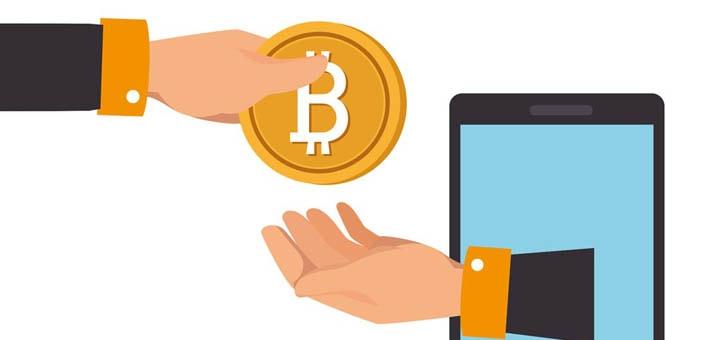 какие криптовалюты можно майнить на асиках