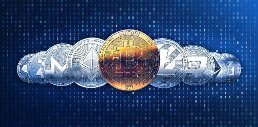какую криптовалюту купить сейчас выгодно
