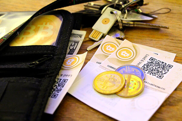 кошелек криптовалют рейтинг