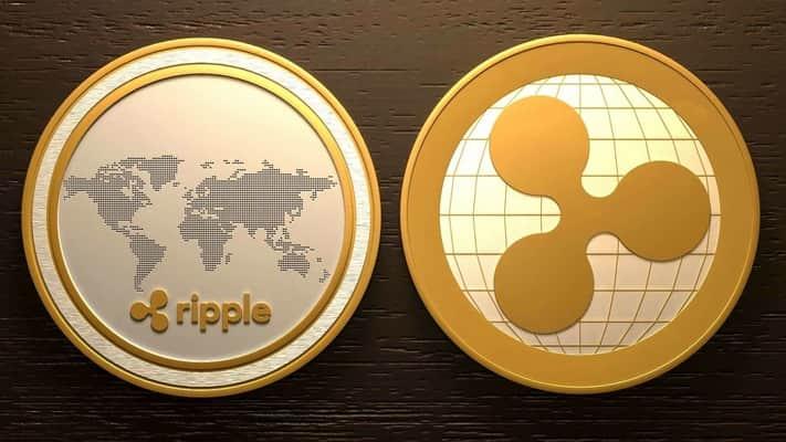 криптовалюта ripple xrp купить