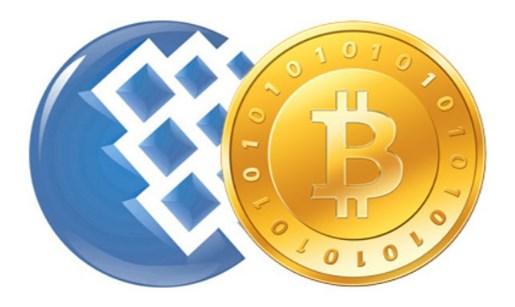 купить биткоин через вебмани