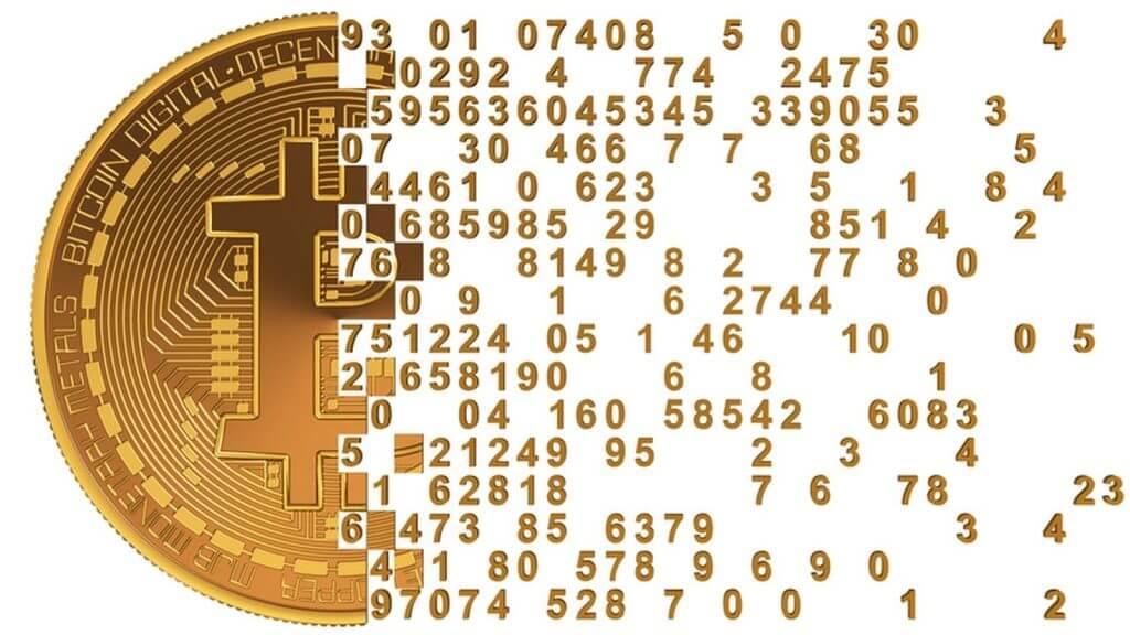 лендинг криптовалют битконнект