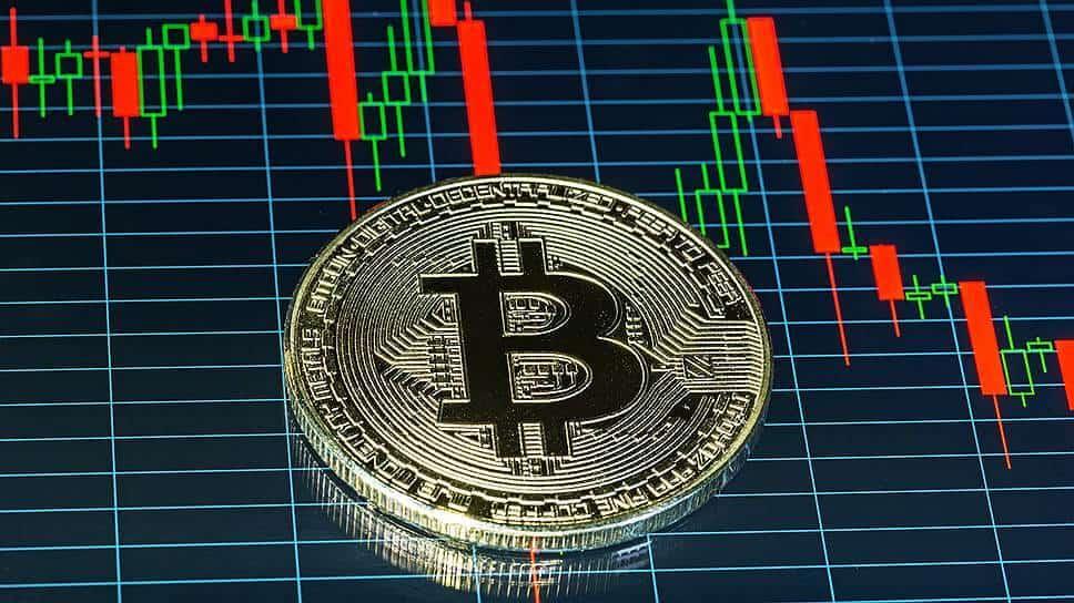 лучшие биржи криптовалют с простым выводом денег