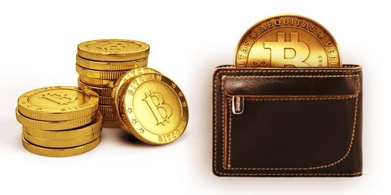 лучшие електронные кошельки для криптовалюты