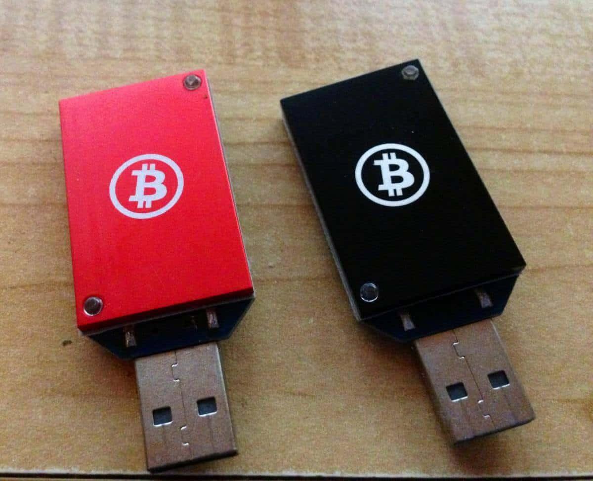 лучший мультивалютный кошелек криптовалют
