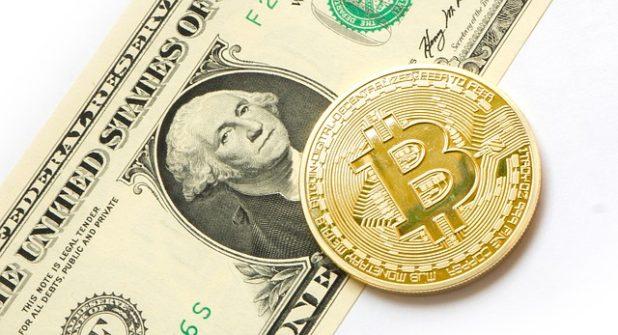 можно ли обменять биткоины на реальные деньги отзывы