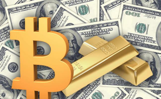 можно ли перевести биткоины в реальные деньги