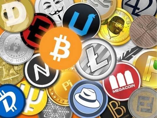 перспективные криптовалюты для инвестирования 2021