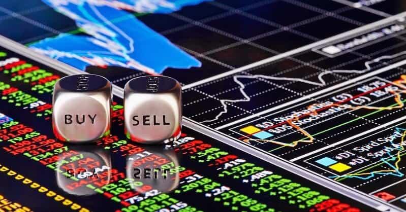 продать биткоин сбербанк