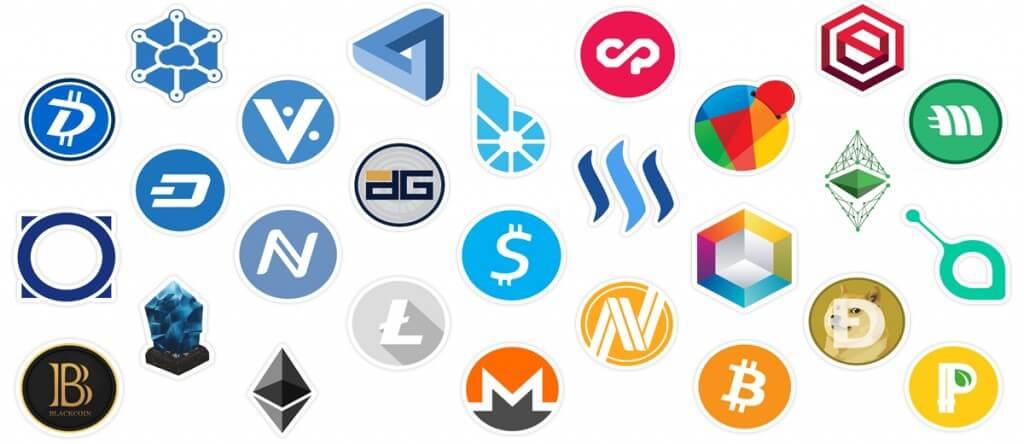 Рейтинг криптовалют онлайн стратегия буратино для бинарных опционов