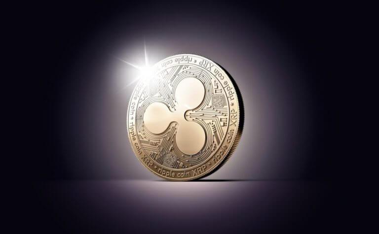 ripple криптовалюта курс к рублю