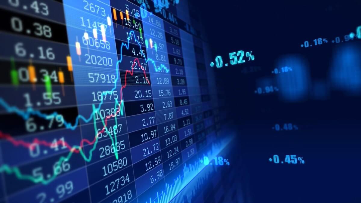 сколько можно заработать на бирже криптовалют