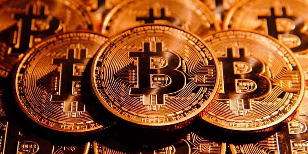 в какуб криптовалюту инвестировать сейчас