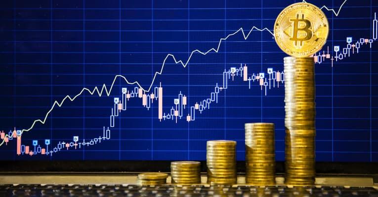 в какую криптовалюту инвестировать в 2018 году