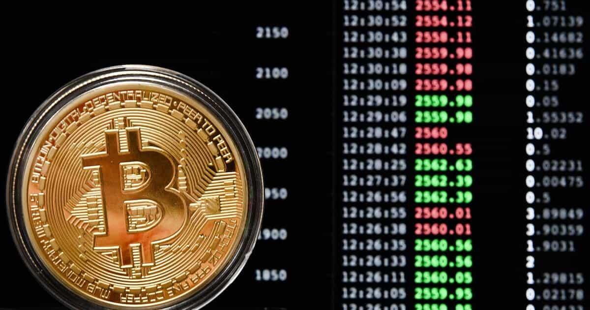 заработать на бирже криптовалют