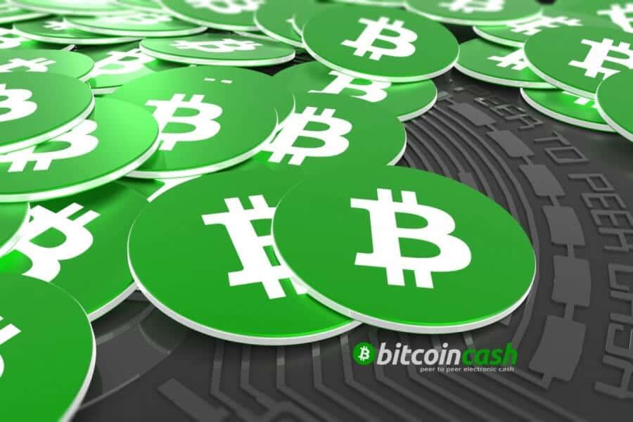 биткоин и биткоин кеш в чем разница