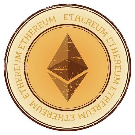 ethereum сколько всего будет монет