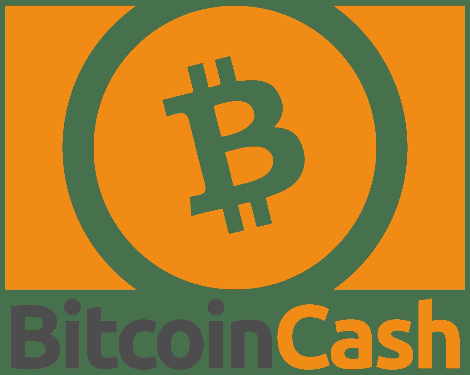 Bitcoin Mining oblak cache besplatno