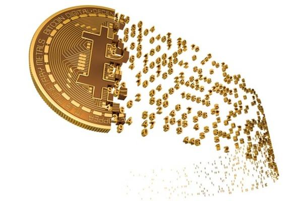 прогноз курса биткоина на 2018 год