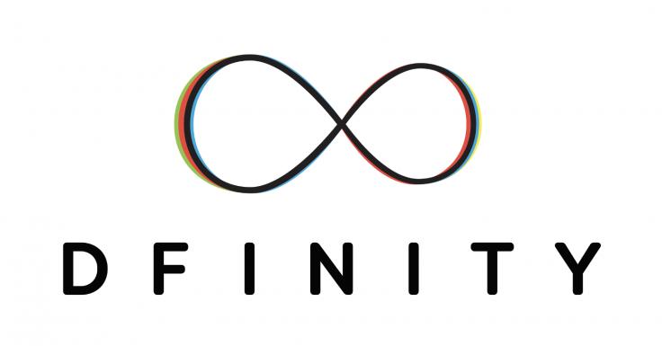 61 миллион долларов для Dfinity Blockchain
