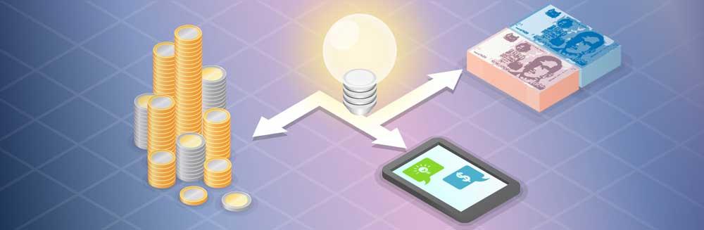 CSE обеспечит безопасную продажу ценных бумаг засчет Эфириума